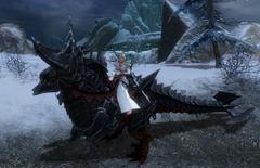 gw2-dreadnought-raptor-skin