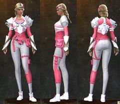 gw2-elegy-armor-light-female