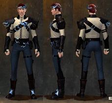 gw2-elegy-armor-light-male