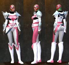 gw2-elegy-armor-medium-female