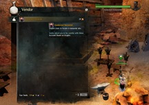 gw2-elegy-collection-guide-16