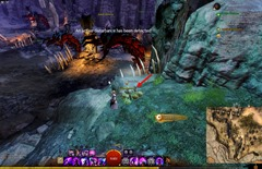 gw2-elegy-collection-guide-19