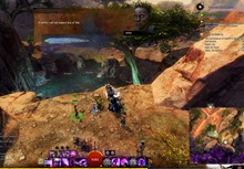 gw2-elegy-collection-guide-35