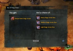gw2-elegy-collection-guide-36