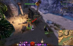 gw2-elegy-collection-guide-8