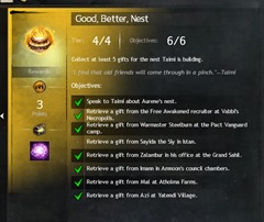 gw2-good-better-nest-collection-guide-20