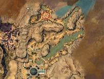 gw2-jahai-bluffs-achievement-guide-13