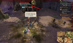 gw2-jahai-bluffs-achievement-guide-22