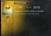 gw2-jahai-bluffs-achievement-guide-49