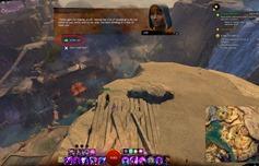 gw2-jahai-bluffs-achievement-guide-50