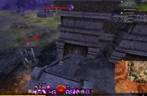 gw2-jahai-bluffs-achievement-guide-63