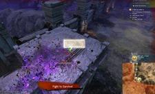 gw2-jahai-bluffs-achievement-guide-64