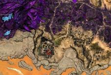 gw2-jahai-bluffs-achievement-guide-71