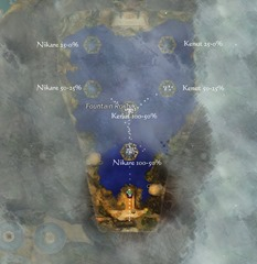 gw2-nikare-and-kenut-raid-guide-15