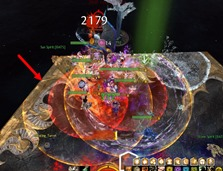 gw2-nikare-and-kenut-raid-guide-3