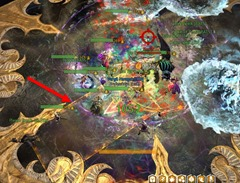 gw2-nikare-and-kenut-raid-guide-8