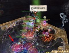 gw2-nikare-and-kenut-raid-guide