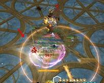 gw2-qadim-boss-guide-39