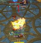 gw2-qadim-boss-guide-42