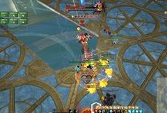 gw2-qadim-boss-guide-44
