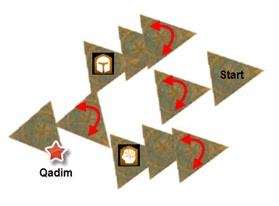 gw2-qadim-boss-guide-46