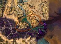 gw2-requiem-collection-guide-4