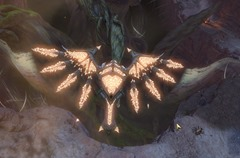 gw2-shattered-cathedral-glider-3