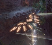 gw2-shattered-cathedral-glider-4