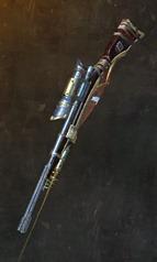 gw2-zafirah's-rifle-skin