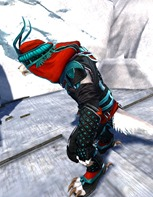 gw2-zafirah's-tactical-outfit-charr-2