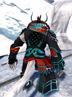 gw2-zafirah's-tactical-outfit-charr-3