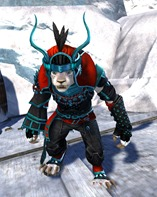 gw2-zafirah's-tactical-outfit-charr