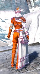 gw2-zafirah's-tactical-outfit-fnorn-3