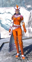 gw2-zafirah's-tactical-outfit-fnorn