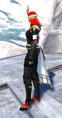 gw2-zafirah's-tactical-outfit-hfemale-2