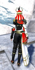 gw2-zafirah's-tactical-outfit-hfemale-3