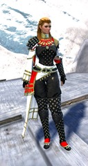 gw2-zafirah's-tactical-outfit-hfemale-4