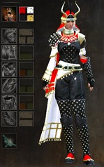 gw2-zafirah's-tactical-outfit-hfemale-dye