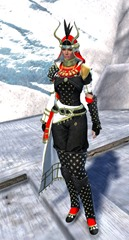 gw2-zafirah's-tactical-outfit-hfemale