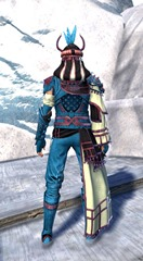 gw2-zafirah's-tactical-outfit-hmale-3