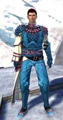 gw2-zafirah's-tactical-outfit-hmale-4