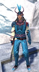 gw2-zafirah's-tactical-outfit-hmale