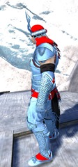 gw2-zafirah's-tactical-outfit-mnorn-2