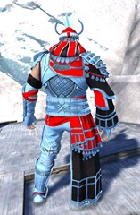 gw2-zafirah's-tactical-outfit-mnorn-3