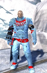 gw2-zafirah's-tactical-outfit-mnorn-4
