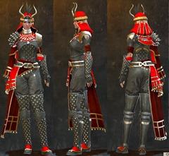 gw2-zafirah's-tactical-outfit