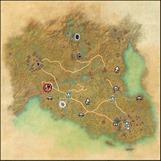 eso-murkmire-lore-books-102