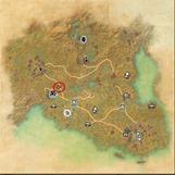 eso-murkmire-lore-books-105