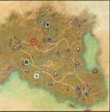 eso-murkmire-lore-books-107