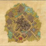 eso-murkmire-lore-books-113